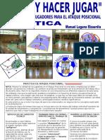 236957693-Practica-Manolo-Laguna-Madrid-2006.ppt