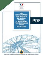 160418 GUIDE DE PRECONISATIONS MANEGES.pdf