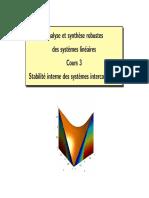 Cours-3-08.pdf