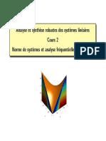 Cours-2-08.pdf