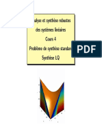 Cours-4-08.pdf