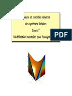 Cours-7-08.pdf