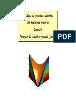 Cours-9-08.pdf