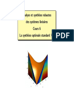 Cours-6-08.pdf