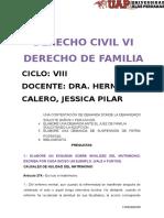 Derecho Civil Vi Familia Ta (1)