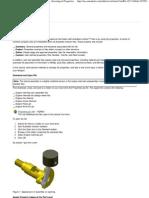 Autodesk Inventor - Investing in Properties