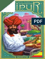 JAIPUR_SP.pdf