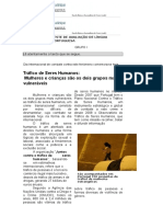 teste_noticia_3.docx