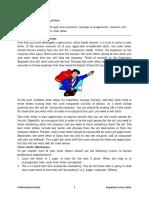 CoverLetter.pdf
