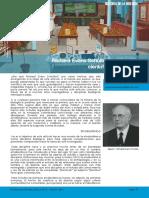 historia31.pdf