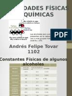 propiedadesfisicasyquimicas-120928182418-phpapp02
