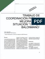 1 x 1 apunts.pdf