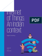 Internet-of-things.pdf