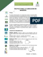 CUBICACION DE MADERA - GUIA.pdf