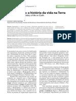 Biogeografia - artigo reviewGillung2011.pdf