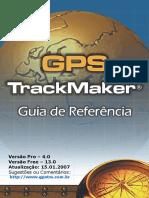 Guia Trackermaker