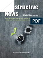 Constructive News Web Teaser