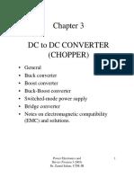 chopper.pdf
