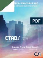 CFD-BS-8110-97.pdf