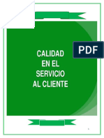 cliente final CALIDAD.docx