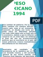 La crisis económica de 1994.pptx