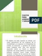 Costos Para Administradores y Dirigentes Primer Parcial-1478480187 (1)