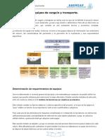 01 Equipos De Carguio y Transporte.pdf