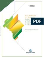 106569 Portuguese Scd p151691 Public Non Board Version