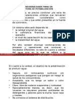 2. Parte II-generalidades (2)