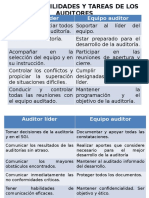 Auditor Lider y Equipo (2)