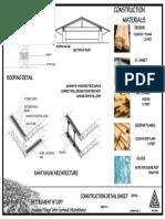 Construction Sheet123