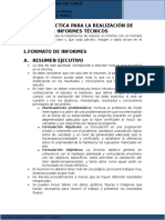 Guía-para-realizar-informes (2).docx