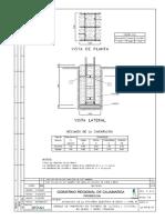 Detalle_Cimentacion_Torretas.pdf