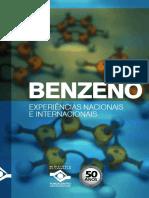 Benzeno_Experiencias.pdf.pdf