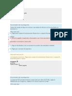 1re intento parcial adm. financiera.docx