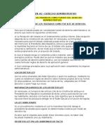 Derecho Adm Examen 2