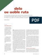 Doble ruta lenguaje.pdf