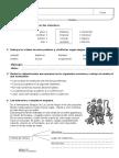 6EPLCTIMNPA_RE_ESU02.doc