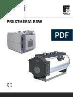 Инструкция по монтажу и эксплуатации котла Ferroli Prextherm (Прекстерм) RSW.pdf