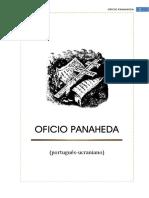 panaheda
