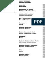 5835d4eb29671.pdf