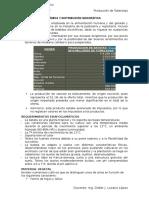 Importancia Económica y Distribución Geográfica Del Camote