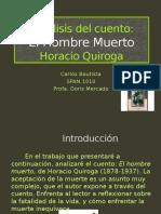 HOMBRE_MUERTO.pptx