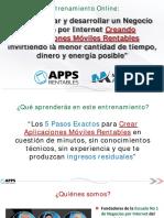 webinarapps.pdf