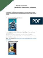 Bibliografia Complementaria Capitulo 1 Internet