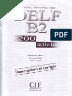 Corrige DELF B2.pdf