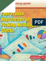 Multibagger_Stock_Ideas.pdf