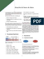 Normalización de bases de datos.pdf