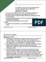 Ej_repaso.pdf