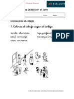 refuerzo_soci_1_super.pdf